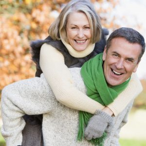Hormone Replacement Therapy in San Diego, CA