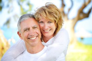Top 10 Benefits of Hormone Optimization Therapy