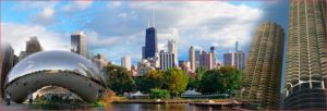 Human Growth Hormone (HGH) Therapy in Chicago, IL