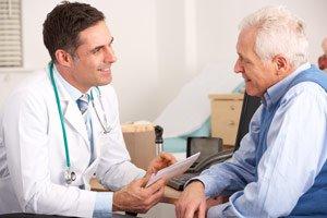 hormone consult doctor
