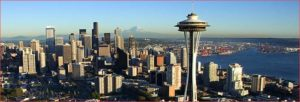 Human Growth Hormone (HGH) Therapy in Seattle, WA