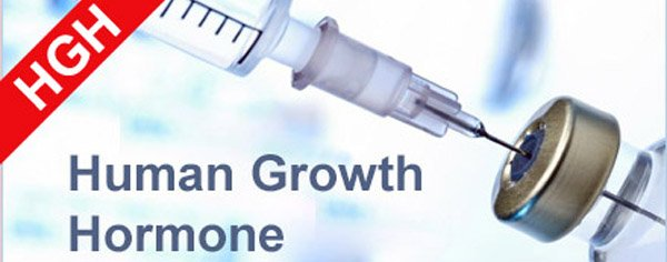 A Startling Fact About Growth Hormone Injections - HealthGains
