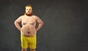 Can Growth Hormone Help You Lose Weight