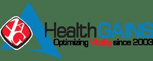 Healthgains HGH Therapy in Orlando, FL