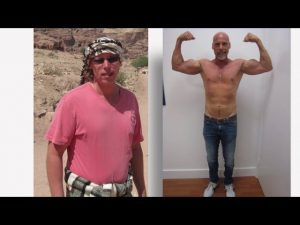 HGH Therapy results in Tucson, AZ