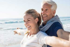 physical health - 3 Benefits of Anti-Aging Medicine