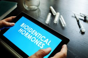 Are Bioidentical Hormones Safer than Synthetic Hormones?