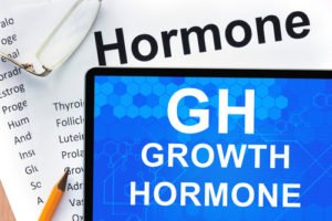 How Much Does Growth Hormone Therapy Cost?