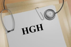 What Are the Side Effects of Growth Hormone Therapy?