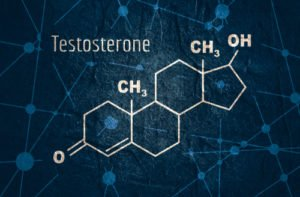 What Does Testosterone Do to a Man?
