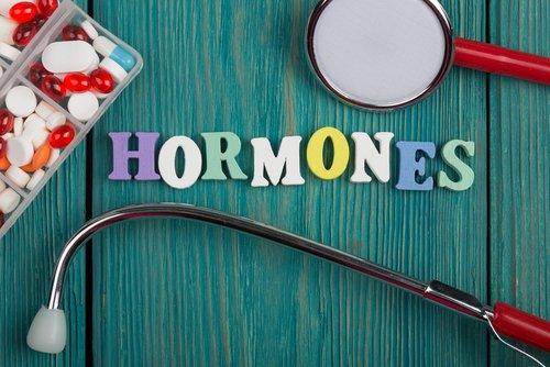 treatment for low sex hormones in women in New Brunswick
