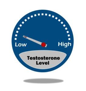 Why Would a Man Have Low Testosterone?