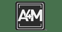 a4m.com