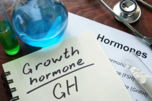At What Age Can You Take Growth Hormones?