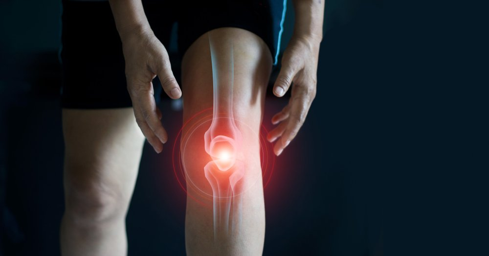 Can Testosterone Injections Help with Joint Pain? HealthGAINS